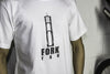 Fork_You_T-shirt_White_2