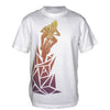 Laurie_Green_MTB_DH_t-shirt_white_1