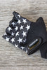 Maloja_JalschaM_Women_s_Bike_Cycling_MTB_Fingerless_Gloves_Moonless 5