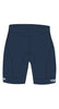 Maloja 2015 LarainaM Womens Cycling Shorts_Nightfall_Front
