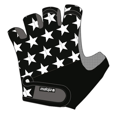 Maloja_JalschaM_Women_s_Bike_Cycling_MTB_Fingerless_Gloves_Moonless