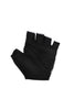 Maloja_JalschaM_Women_s_Bike_Cycling_MTB_Fingerless_Gloves_Moonless 3