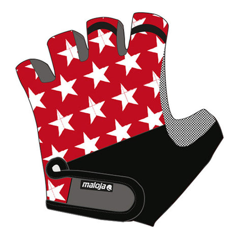 Maloja_JalschaM_Women_s_Bike_Cycling_MTB_Fingerless_Gloves_Sunset_1
