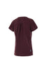 Maloja Malumpaz LiaG Kids Multi-sport T-shirt Root back