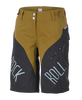 Maloja_Women_Shorts_Bike_MTB_BMX_Cycling_Waterproof_Baggies_GreshamM_Charcoal-front