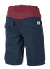 Maloja_Women_Shorts_Bike_MTB_BMX_Cycling_Waterproof_Baggies_GreshamM_Nightfall-back-2