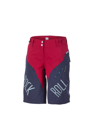 Maloja_Women_Shorts_Bike_MTB_BMX_Cycling_Waterproof_Baggies_GreshamM_Nightfall-front