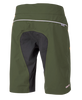 Maloja_Women_Shorts_Bike_MTB_BMX_Cycling_Waterproof_Baggies_JanisM-Snow_Avocado-back