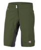 Maloja_Women_Shorts_Bike_MTB_BMX_Cycling_Waterproof_Baggies_JanisM-Snow_Avocado-front
