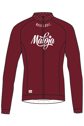 Maloja_Womens_Holly_M_1-1_long-sleeve_bike_jersey_top_jacket_cadillac-dark-red-1