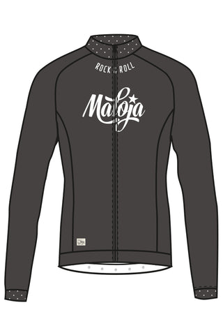 Maloja_Womens_Holly_M_1-1_long-sleeve_bike_jersey_top_jacket_charcoal-grey-black-1