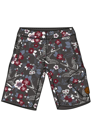 Maloja_Womens_Peggy_M_pants_baggy_shorts_multi_flowers-2