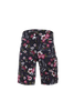 Maloja_Womens_Peggy_M_pants_baggy_shorts_multi_flowers-1