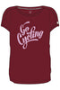 Maloja_Womens_Robbie_M_cycling_t-shirt_top_cadillac