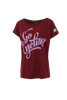 Maloja_Womens_Robbie_M_cycling_t-shirt_top_cadillac-2