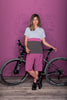 Maloja_Womens_Rose_1-2_short-sleeve_bike_jersey_top_t-shirt_smoke 2