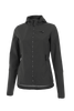 Maloja_Womens_Sally_M_jacket_charcoal_grey_black-3