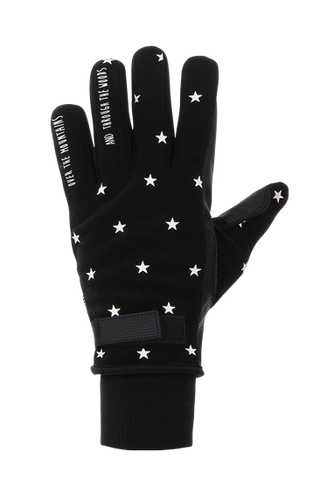 Maloja_Womens_Shorts_Gloves_Snow_Multi-sport_CaveM_Charcoal-back