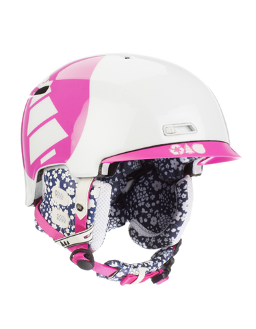 Picture-Organic-Clothing_Helmet_Creative-2_White_Pink_1