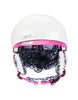 Picture-Organic-Clothing_Helmet_Creative-2_White_Pink_2