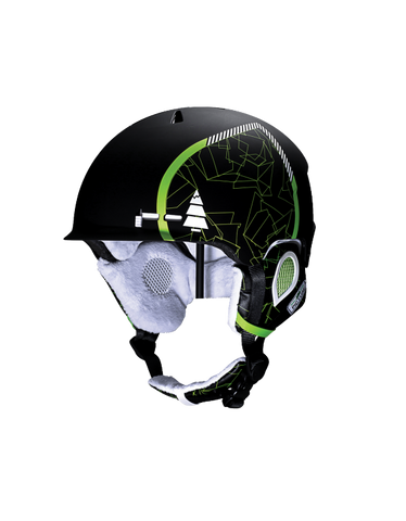 Picture-Organic-Clothing_Helmet_Hubber-2_Black_Green_1