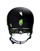 Picture-Organic-Clothing_Helmet_Hubber-2_Black_Green_3
