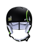 Picture-Organic-Clothing_Helmet_Hubber-2_Black_Green_4