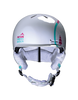 Picture-Organic-Clothing_Helmet_Hubber-2_White_Magenta_Teal_1
