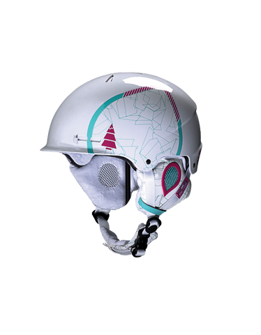 Picture-Organic-Clothing_Helmet_Hubber-2_White_Magenta_Teal_2