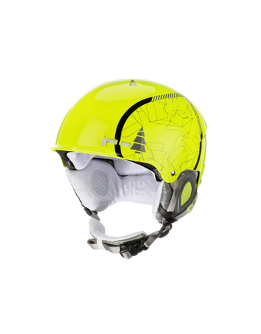 Picture-Organic-Clothing_Helmet_Hubber-2_Yellow_Black_1