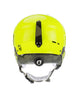 Picture-Organic-Clothing_Helmet_Hubber-2_Yellow_Black_3