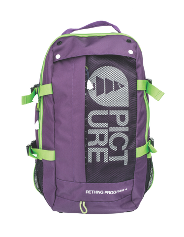 Picture-Organic-Clothing_Hooky-Backpack_Purple_Green-Straps_2