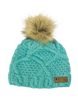 Picture-Organic-Clothing_Judy-Beanie-Knitted_Mint-Green_1
