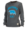 Picture-Organic-Clothing_Kids_Top_Jumper_Black_Blue