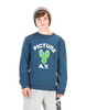 Picture-Organic-Clothing_Kids_Top_Jumper_Dark-Navy-Blue_Green_3