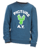 Picture-Organic-Clothing_Kids_Top_Jumper_Dark-Navy-Blue_Green-1