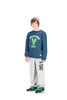 Picture-Organic-Clothing_Kids_Top_Jumper_Dark-Navy-Blue_Green_2