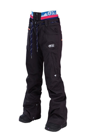 Picture-Organic-Clothing_Womens_Girls_Ski_Snowboarding_Pants_Slany_Black