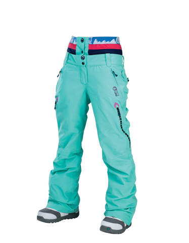 Picture-Organic-Clothing_Womens_Girls_Ski_Snowboarding_Pants_Tech_Palace_Mint-Green_1