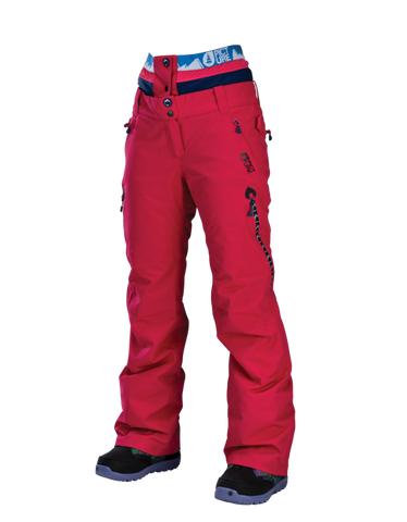 Picture-Organic-Clothing_Womens_Girls_Ski_Snowboarding_Pants_Tech_Palace_Pink_1