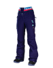 Picture-Organic-Clothing_Womens_Girls_Ski_Snowboarding_Pants_Tech_Palace_Purple_1