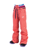 Picture-Organic-Clothing_Womens_Girls_Ski_Snowboarding_Pants_Tech_Slany_Coral_1