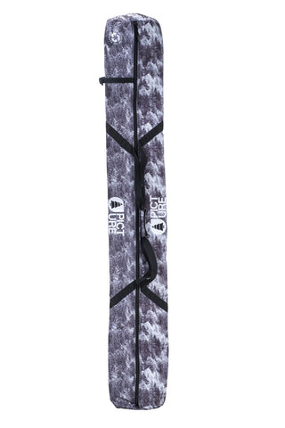 Picture_Organic_Clothing_SKI_Bag_FOREST