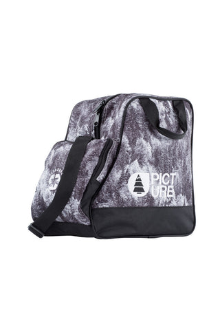 Picture_Organic_Clothing_Ski_Snowboard_Shoes_Bag_FOREST