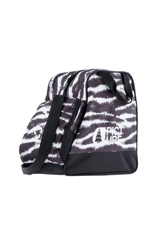 Picture_Organic_Clothing_Ski_Snowboard_Shoes_Bag_TIGER