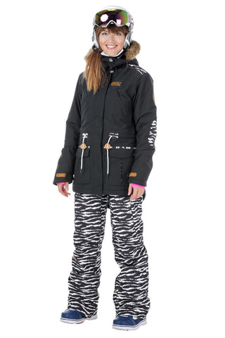 Picture_Organic_Clothing_Womens_Ski_Snowboard_Jacket_APPLY-2_Black-Tiger-Patch_front