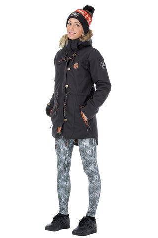 Picture_Organic_Clothing_Womens_Ski_Snowboard_Jacket_KATNISS_JKT_Black_Front