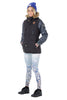 Picture_Organic_Clothing_Womens_Ski_Snowboard_Jacket_PONOKA-2_Black-Dark-Blue
