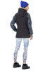 Picture_Organic_Clothing_Womens_Ski_Snowboard_Jacket_PONOKA-2_ Black-Dark-Blue_back