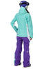 Picture_Organic_Clothing_Womens_Ski_Snowboard_jacket_SEEN_ Watergreen_Electric-Purple_back